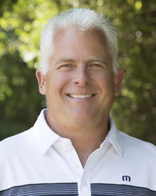 Kevin Dahl